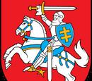 Królestwo Litwy