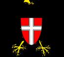 Wiedeń (miasto)
