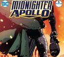 Midnighter and Apollo Vol 1 5