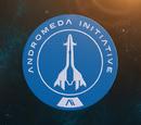 Initiative Andromeda