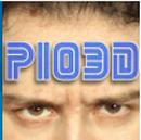 PIO3D.PNG
