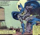 Detective Comics Vol 1 550/Images