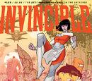 Invincible Vol 1 135