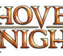 Shovel Knight (Verse)