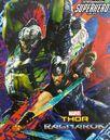 Thor Ragnarok Poster.jpg