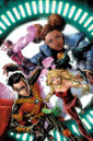 Teen Titans Vol 5 20 Textless.jpg