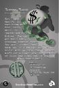 RobberBaron-card-back.png