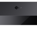 PS TV Compatible Games