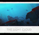 The Light Cloud