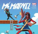 Ms. Marvel Vol 4 15