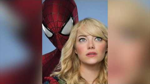2 New Promo Images From The Amazing Spider-Man 2
