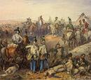 Battle of Neerwinden (1793)