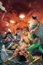 Death of Hawkman Vol 1 5 Textless.jpg