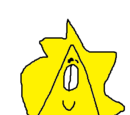 Bill Cipher The Hedgehog