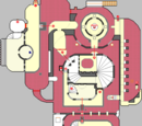 MAP18: Neurosphere (FD-P)