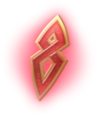 FEH Scarlet Badge.png