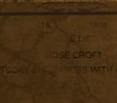 Rose Croft