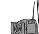 Camera-Bots