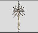 Solis Knights