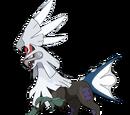 Ethan's Pokémon