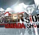 Big Brother Canada Sideshow