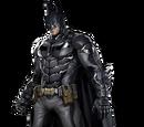 Batman (Arkham)