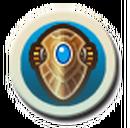 FEH Grani's Shield.png