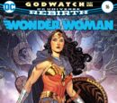 Wonder Woman Vol 5 16