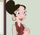 Mrs. Murawski