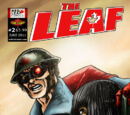 The Leaf Issue 2
