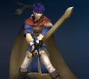 Trophées Brawl (Fire Emblem)