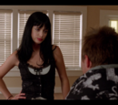 Images of Jane Margolis
