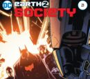 Earth 2: Society Vol 1 21
