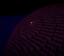 TNT Planet