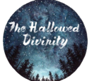 The Hallowed Divinity