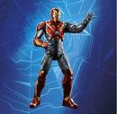 SMH Marvel Legends 1.jpg