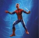 SMH Marvel Legends 2.jpg