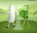 Do No Harm (VO)