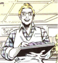Agent L-14B (Earth-616) from Nick Fury vs. S.H.I.E.L.D. Vol 1 3 001.png