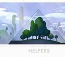Helpers (VO)