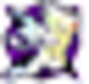 Taaffeite of Fascination (Icon, gauge, small).png