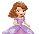 Sofia the First Wiki
