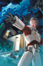 Robotech Prelude to the Shadow Chronicles Vol 1 4 Textless.jpg