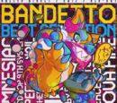 BANDETTO BEST SELECTION