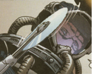 Sawyer (U-Man) (Earth-616) from New X-Men Vol 1 120 001.png