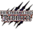 X Booster Set 1: The Dark Lord's Rebirth