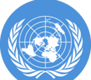 United Nations Officials