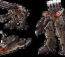 VB-6 Konig Monster