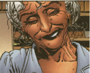 Millie (Waitress) (Earth-616) from New X-Men Vol 1 120 001.png