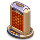 Asset Infrared Heater.png